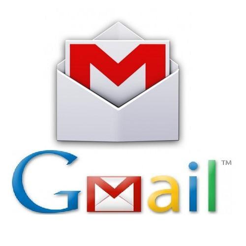 Criar email do Gmail o Email do Google