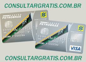 Como fazer o cartão Petrobras – www.petrobras.com.br