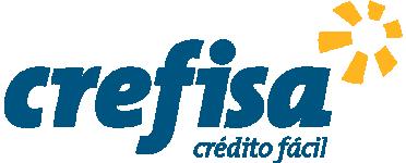 Crefisa – Crédito Pessoal mesmo negativado