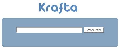 Krafta MP3 - Como baixar músicas grátis para o seu PC