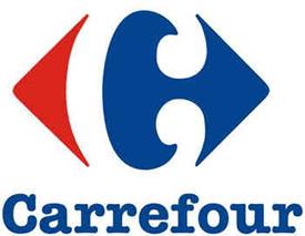 Como fazer cartão de crédito Carrefour