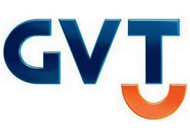 Segunda Via GVT