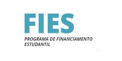 FIES 2015 - Inscrição