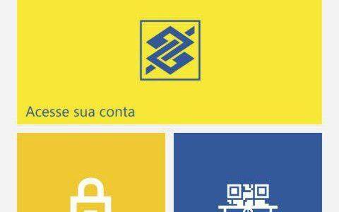 Como fazer uma conta corrente no Banco do Brasil
