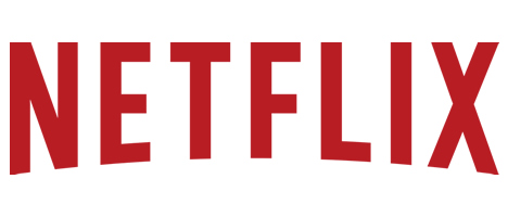 O que é Netflix, como funciona?