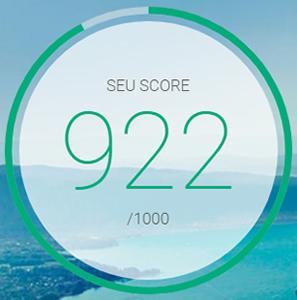 O que é Score Serasa – Como aumentar seu Score