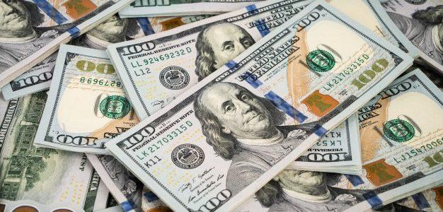Como saber o valor do dólar, euro e outras moedas