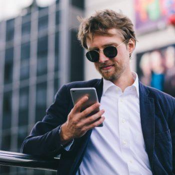 App de assistir TV ao vivo pelo celular – download gratuito