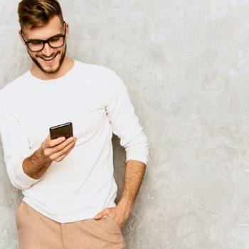 Assista novelas pelo celular: conheça os melhores apps