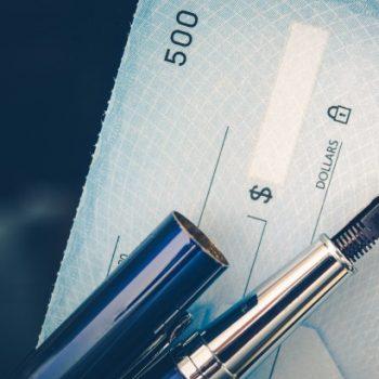 O que é CCF – Cadastro de Emitentes de Cheques sem Fundos