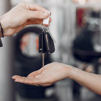 Como simular financiamento de veículo nos melhores bancos