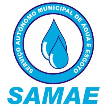 Samae 2 via – Emitir boleto da segunda via Samae