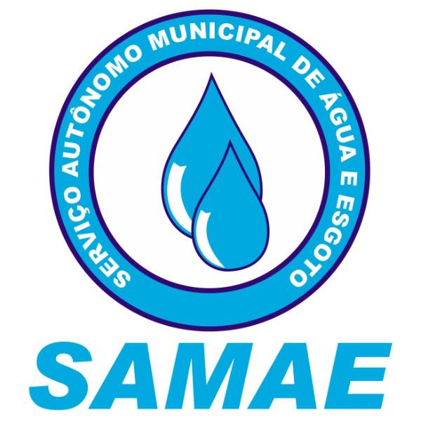 emitir boleto da segunda via Samae